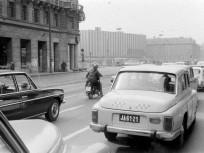 1970, Rákóczi út, 7. és 8.kerület