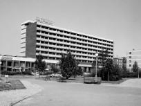 1969, Tas vezér utca, 11. kerület