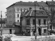 1963, Attila út, 1. kerület