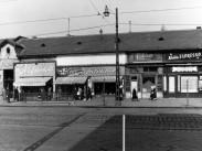 1961, Árpád út 60, 4. kerület