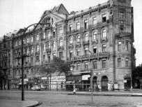 1960, Szent István körút 5., 5. kerület