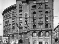 1960, Alkotás utca 13., 12. kerület