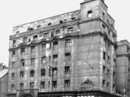 1959, Tanács (Károly) körút, 7. kerület