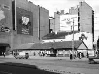 1960, Rákóczi út 42., 7. kerület