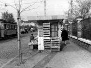 1966, Könyves Kálmán körút, 9. kerület