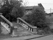 1982, Budafoki (Savoyai Jenő) tér, 22. kerület