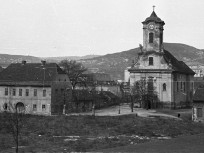1954, Lajos utca, 3. kerület