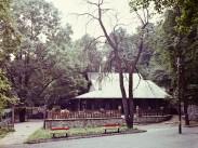 1970, Szilassy út, 12. kerület