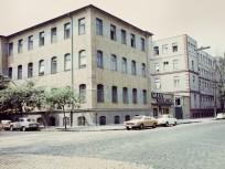 1972, Elnök utca, 8. kerület
