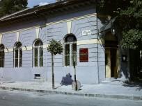 1971, Botond utca, 13. kerület
