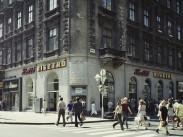1973, Lenin (Erzsébet) körút, 7. kerület