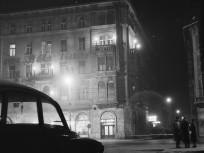 1958, Lenin körút 97. (Teréz körút 43), 6. kerület