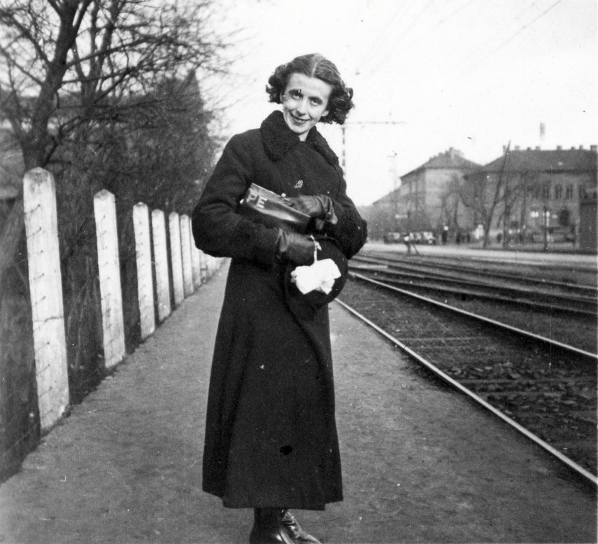 1946, Kerepesi út, 8., 10., 14. kerület