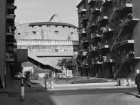 1969, az Attila út 23.-nál, 1. kerület