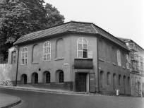 1969, Rózsahegy utca, 2. kerület