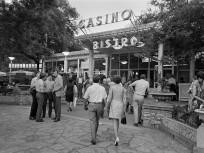 1971, Casino, 13. kerület