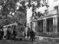 1955, Szántó Béla (Jávor) utca, 14. kerület