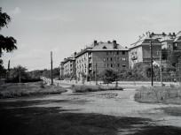 1943, Budaörsi út, 11. kerület