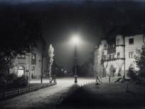 1928, Fő (Kós Károly) tér, 19. kerület