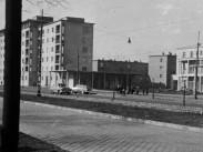 1960, Úllői út, 10.kerület