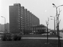 1973, Hevesi Gyula út (Nyírpalota utca), 15. kerület