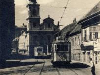 1935, Attila út körút (Attila út), 1. kerület