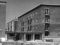 1958, 929. (Szervián) utca, 14. kerület