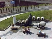 1985, Boráros tér, 9. kerület