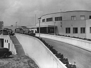 1940, Kőérberki út, 11. kerület
