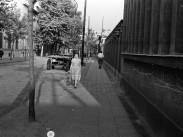 1958, Frangepán utca, 13. kerület
