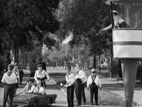 1968, Gyermek tér, 13. kerület