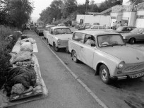1989, Nógrádi utca, 12. kerület