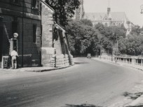 1937, Hunyadi János út, 1. kerület