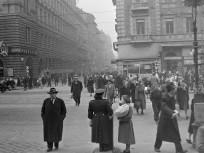 1951, Szent István körút, 13. kerület