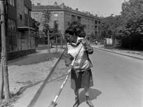 1973, Derű utca, 3. kerület