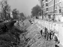 1975, Üllői út, 8. kerület