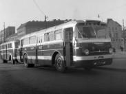 1959, Boráros tér, 9. kerület