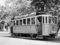 1957, Állatkerti körút, 14. kerület