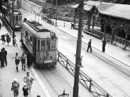 1940, Zugligeti út, 12. kerület