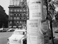 1960, Lenin (Erzsébet) körút, 7. kerület