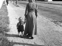 1965, Illatos út, 9. kerület