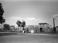 1965, Szőlő utca, 3. kerület