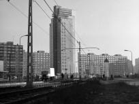 1975, Páskomliget utca, 15. kerület