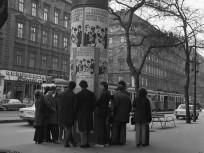 1972, Lenin (Erzsébet) körút, 7. kerület