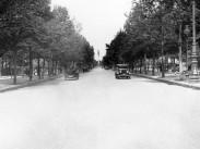 1922, Andrássy út, 6. kerület