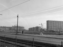 1963, Ceglédi út, 10.kerület