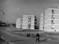 1961, 904. (Dési Huber) utca, 9. kerület