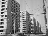 1974, Leányka utca, 22. kerület