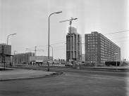 1974, Zsókavár utca, 15. kerület