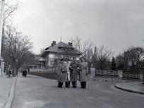 1937, Somlói út a Kelenhegyi útnál, 11. kerület